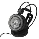 ATH-AD700X Open-Air HI-FI Headphones